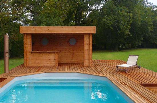terrasses bois pergolas carports chalets dans les vosges. Black Bedroom Furniture Sets. Home Design Ideas